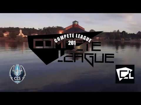 We're doing an Unofficial English Broadcast of the LAS CLS Spring Finals over on CompeteLeague so I made a crappy hype video! https://www.youtube.com/watch?v=eN0BhDJBky4 #games #LeagueOfLegends #esports #lol #riot #Worlds #gaming