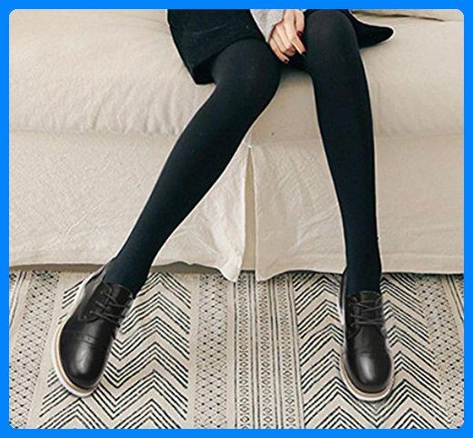 Frau im Frühjahr und Herbst Freizeitschuhe Aufzug Schuhe Frauenschuhe flache Dameneinzel kleinen College Damen Schuhe , US8 / EU39 / UK6 / CN39 - Sportschuhe für frauen (*Partner-Link)