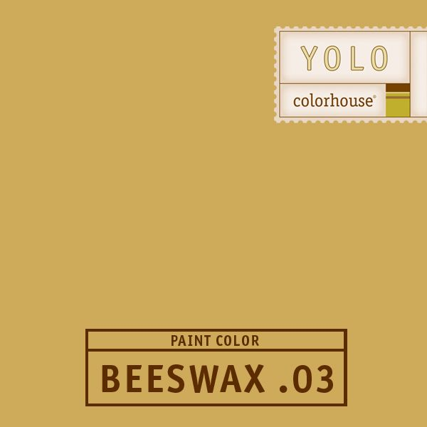 37 Best Colorhouse Beeswax Color Family Images On
