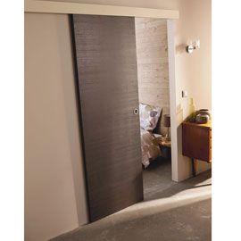 1000 id es propos de pose porte coulissante sur - Pose d une porte coulissante ...