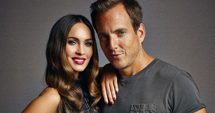 New 'Ninja Turtles' Video Goes Behind-the-Scenes with Megan Fox -- Megan Fox and Will Arnett take direction from Jonathan Liebesman on the set of 'Teenage Mutant Ninja Turtles' in a new video, in theaters August 8th. -- http://www.movieweb.com/news/new-ninja-turtles-video-goes-behind-the-scenes-with-megan-fox