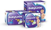 Buy Baby Love Nappies through our retail partners. Including Coles, Woolworths, Big W, Chemist Warehouse and K-mart. http://www.babylovenappies.com.au/where-to-buy/