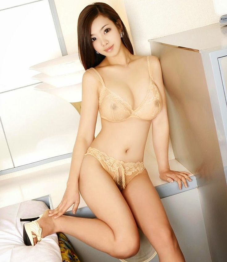 Nude Sex Copule Korea Photo 64