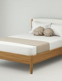 Metal, Leather & Wooden Beds Sale Now On | Bensons for Beds
