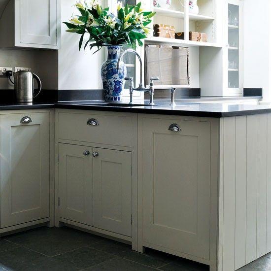 Kitchen Cabinet Materials: Best Kitchen Cabinet Materials