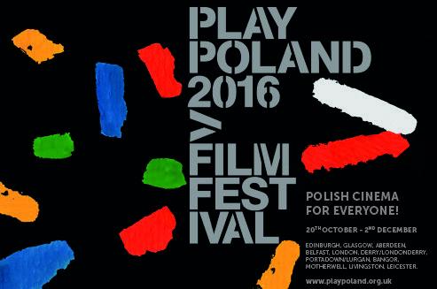 Polskie kino w ostatnich latach  umacnia swoją pozycję coraz lepszymi propozycjami. Niegdyś, postrzegane jednoznacznie przez pryzmat takich nazwisk jak Andrzej Wajda, czy Krzysztof Kieślowski, dziś stanowi dla  widza zagadkę. Do jej rozwiązania przybliży publiczność rozpoczynający się 20 października Play Poland Film Festival.  Link to Poland jest patronem medialnym Festiwalu.