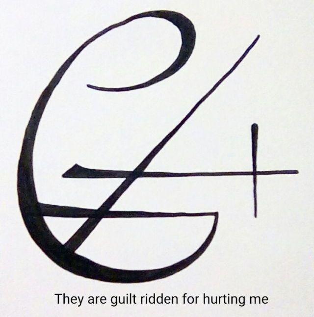 enochian symbol for love - photo #31