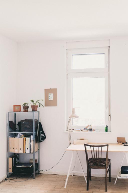 231 best arbeitszimmer homeoffice images on pinterest. Black Bedroom Furniture Sets. Home Design Ideas