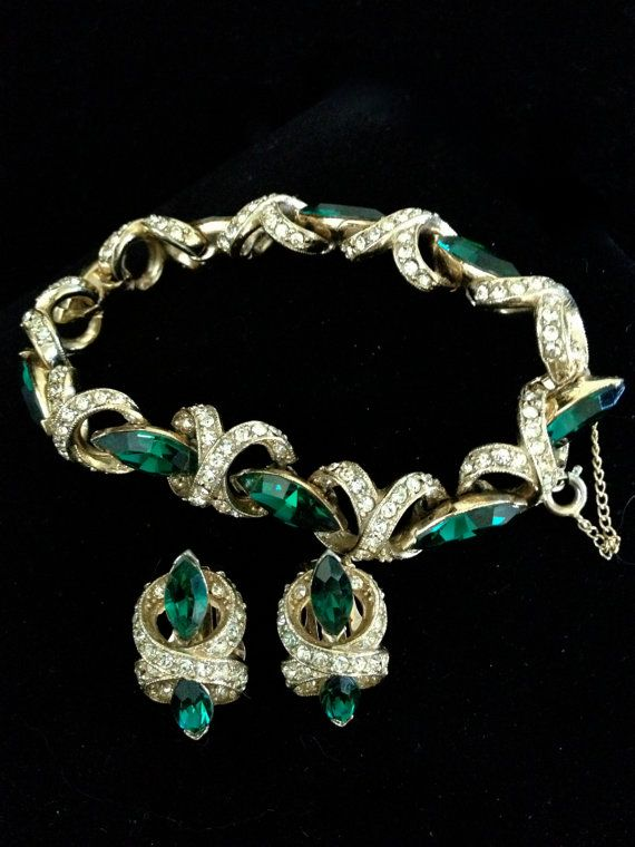 77 best bogoff jewelry images on pinterest antique for Bogoff vintage costume jewelry