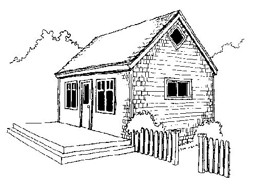 53 best tiny house images on pinterest tiny house design for 14x24 cabin plans