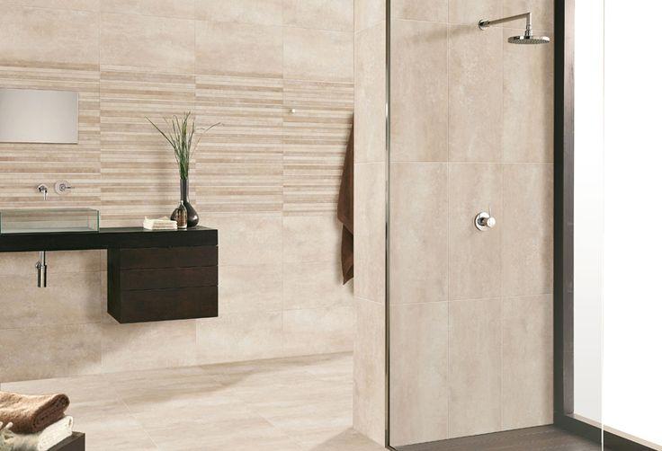 serie samara serie samara ref 4001 serie1z1samara leroy. Black Bedroom Furniture Sets. Home Design Ideas