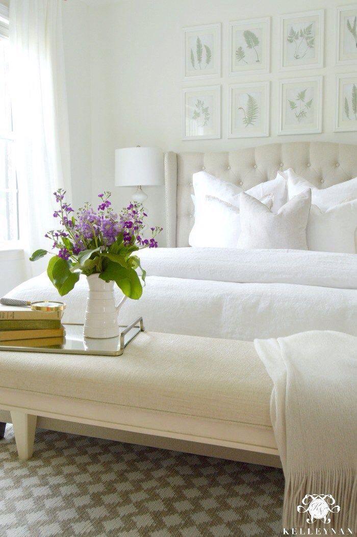 106 best master bedroom images on pinterest