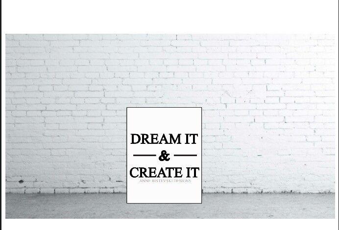 Believe in yourself✨ #anneristevskidesigns #printshop #artprints #art #artwork #printableart #printablewallart #etsy #etsyshop #etsyfinds #modern #designs #designer #artist #homedecor #roomdecor #walldecor #wallart