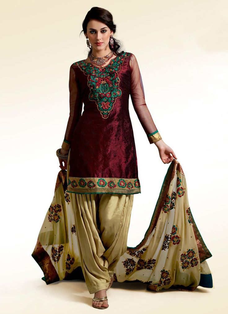 Indian fashion for women | TRADITIONAL INDIAN CLOTHING BY REGION