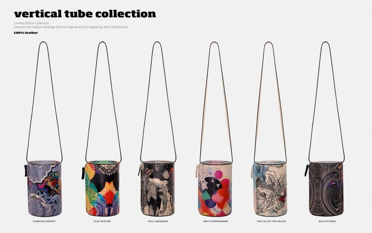 Discover these colourful addition's for your. Discover the printed bags of the season. #PrintedLeatherBags #LimitedEditionBags