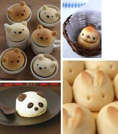 ✎http://www.facebook.com/festeperbambiniroma. Anche il buffet festeggia il tuo compleanno con simpatici panini a forma di animali!!! VUOI UNA FESTA PER BAMBINI? Contattami! :-)   ☎ 328 69 77 038 (Cristiana)