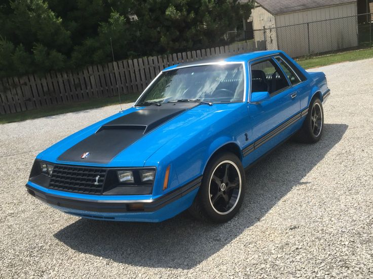 Car brand auctioned: Ford Mustang Coupe 2-Door, Custom  1979 mustang coupe 5.0 automatic restored custom one of a kind look Check more at http://auctioncars.online/product/car-brand-auctioned-ford-mustang-coupe-2-door-custom-1979-mustang-coupe-5-0-automatic-restored-custom-one-of-a-kind-look/