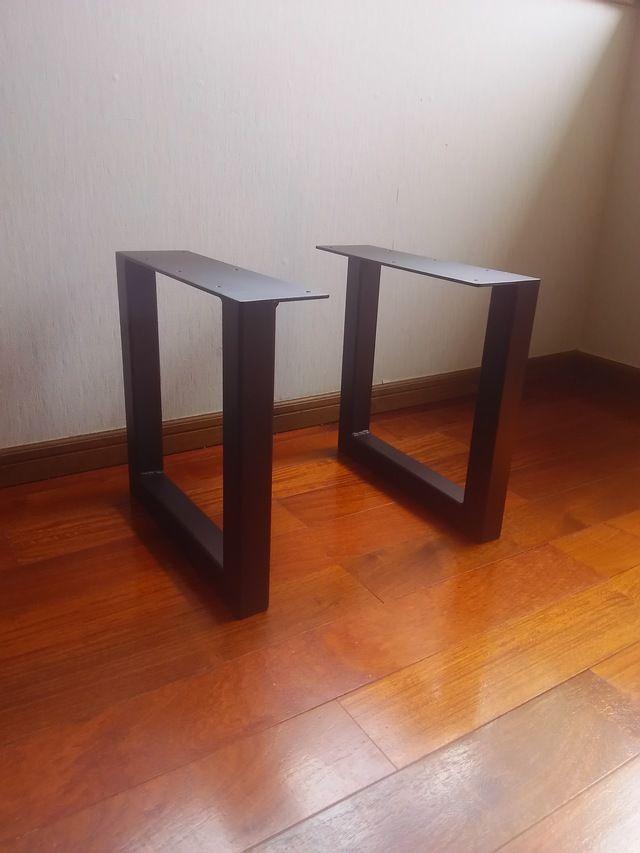 ローテーブル用アイアン脚のみ販売✨オーダー可✨DIYに最適✨ ...