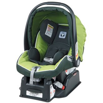 car seat #car #seat #cute #babies #kids