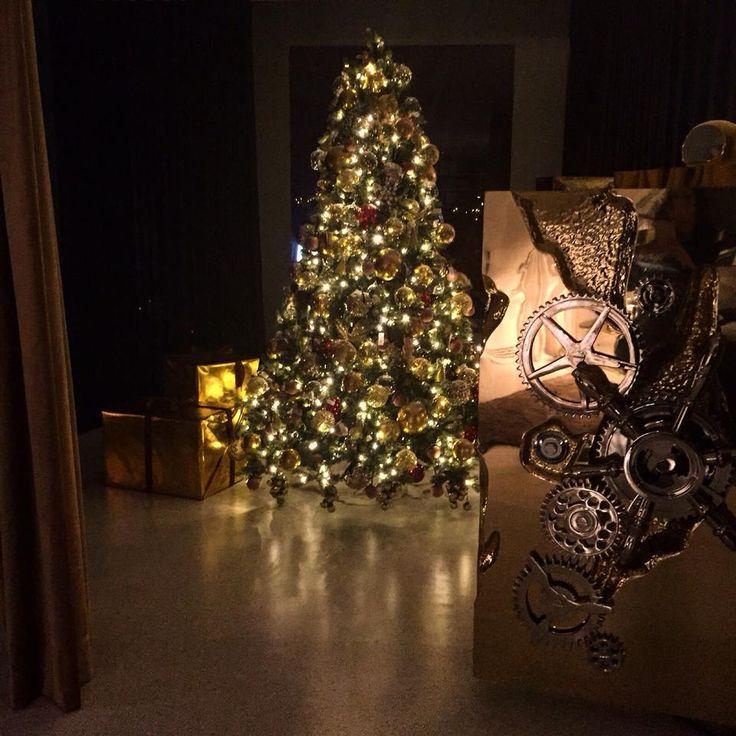 Natal Vilaça Interiores