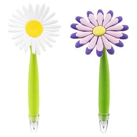 Flower Pen - Assorted