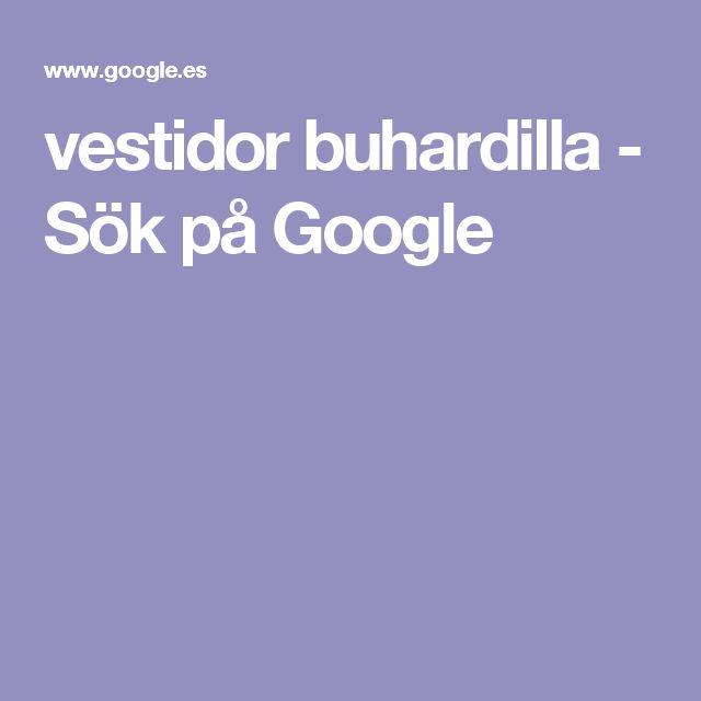 vestidor buhardilla - Sök på Google