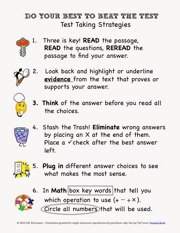 114 best 3rd Grade Resources by Teacher Ms H images on Pinterest ...