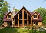 Best Burgundy Metal Roof K Cabin Pinterest Metal Roof 400 x 300