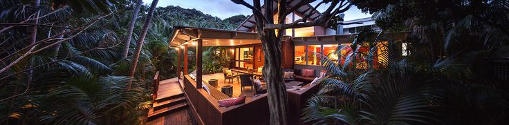 Arajilla Luxury Retreat & Spa, http://www.arajilla.com.au/