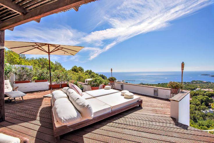 Pasa unas vacaciones de lujo en Mallorca gastándo lo mínimo. Vacaciones baratas en Mallorca este verano.