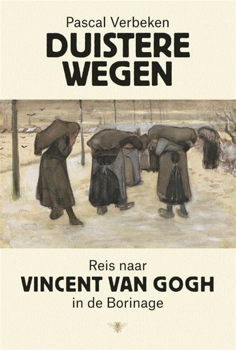 Duistere wegen  De schilder van het licht vond zijn roeping in het zwarte mijnland. Vincent van Gogh verbleef van 1878 tot 1880 in de Borinage de legendarische mijnstreek in België. Het was een cruciale periode in zijn leven. Als evangelist reisde hij naar Wallonië om het woord van God te verkondigen aan de mijnwerkers maar hij mislukte. Het waren maanden van armoede en ontreddering. In die diepten van ellende koos hij uiteindelijk voor de kunst. In Duistere wegen volgt Pascal Verbeken het…
