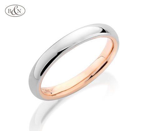 24 best Wedding Rings images on Pinterest Diamond rings Diamond
