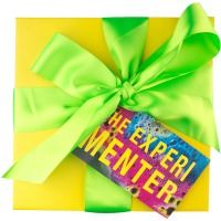 Lush - The Experimenter Gift Box $77.95