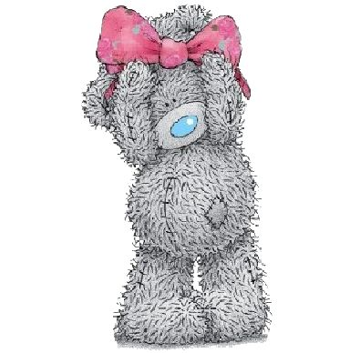 tatty teddy graphics | Tatty Teddy Cartoon Clip Art Images Free To Download