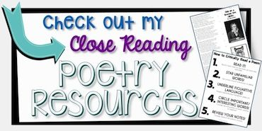 poetryresources