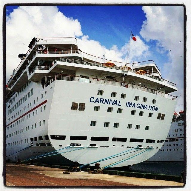 Cruise Ship Port Miami: 66 Best Statki, Okręty, Wraki / Ships, Cruise Ship