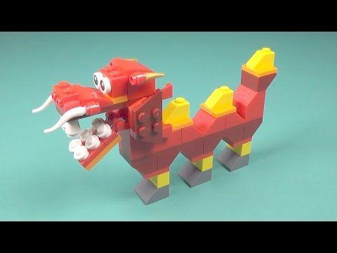 13 Best Legomania Images On Pinterest