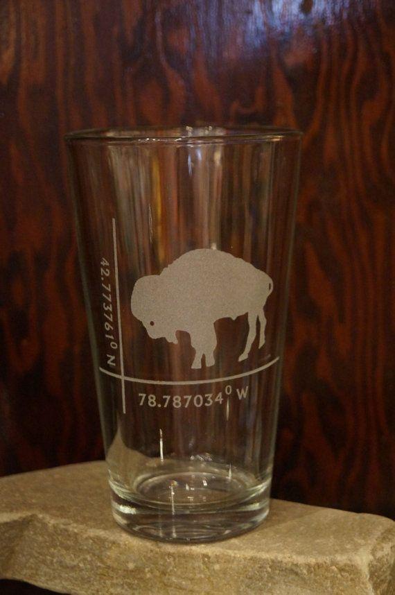 for-the-ultimate-buffalo-bills-fan-pint