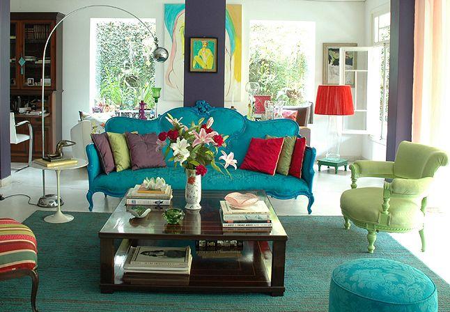 Living room   Adorable Home