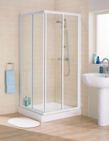 Corner shower stalls lowes Round Corner Sofa Lowes Steam Shower Sofa Showers At Loweslowes For The Pinterest Sofa Lowes Steam Shower Sofa Showers At Loweslowes For The