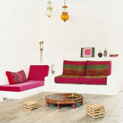 75 best moroccan style interiors images on pinterest