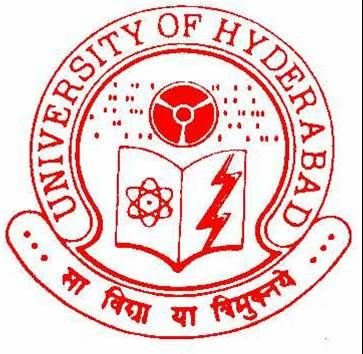 University Of Hyderabad – MBA Admission Notification (2014-2016) http://educenter.in/2013/11/university-hyderabad-mba-admission-notification-2014-2016/ #Educenter #MBA #Admission