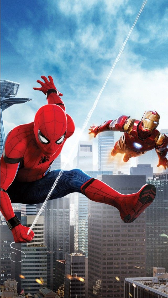 Movies 22193