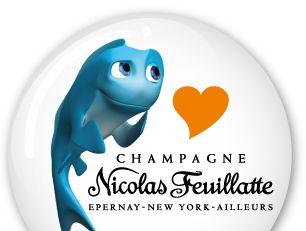 easiBOOKS - Nicolas Feuillatte  http://www.easi-crm.com/nicolas-feuillatte/