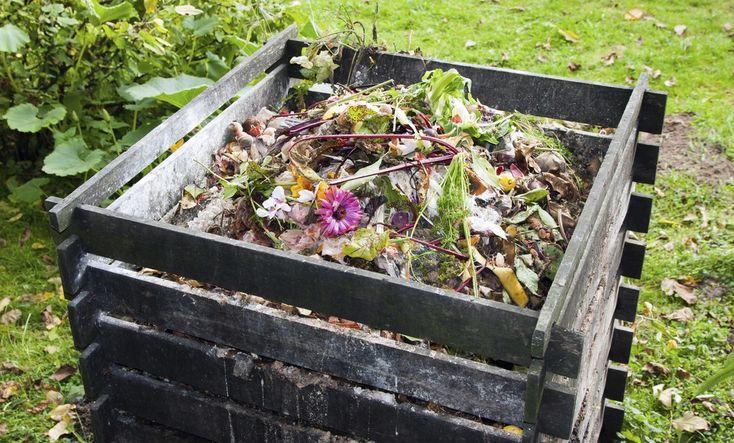 como-hacer-un-cubo-de-compostaje-casero