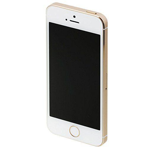 Sale Preis: Apple iPhone 5S Smartphone 16GB (10,2 cm (4 Zoll) IPS Retina-Touchscreen, 8 Megapixel Kamera, iOS 7) Gold. Gutscheine & Coole Geschenke für Frauen, Männer & Freunde. Kaufen auf http://coolegeschenkideen.de/apple-iphone-5s-smartphone-16gb-102-cm-4-zoll-ips-retina-touchscreen-8-megapixel-kamera-ios-7-gold  #Geschenke #Weihnachtsgeschenke #Geschenkideen #Geburtstagsgeschenk #Amazon