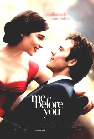 Watch Link Download Me Before You Film Online MovieMoka Full UltraHD View Streaming Me Before You free Cinema online CineMaz Complet Film Online Me Before You 2016 Regarder Me Before You UltraHD 4K Movie #MOJOboxoffice #FREE #Filem This is FULL