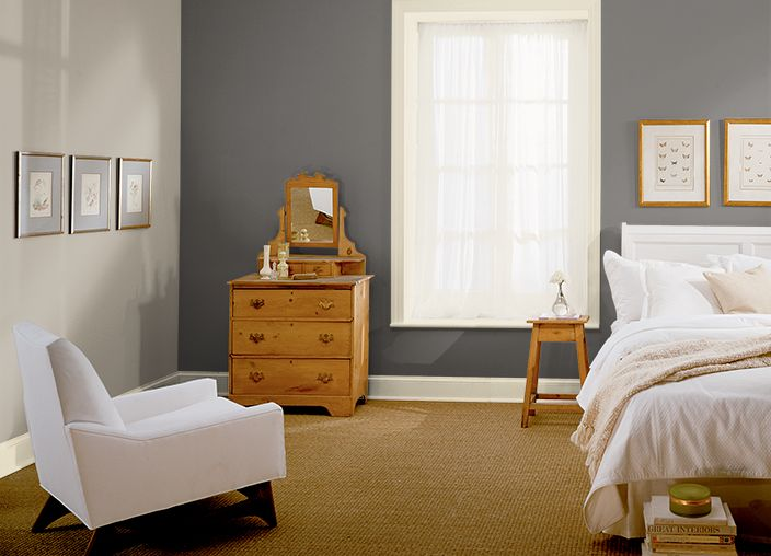 138 best images about bedroom on pinterest paint colors for Sample bedroom colors