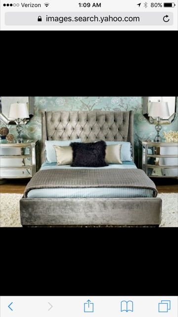 bedroom amusing hollywood glam bedding set french with modern headboard and lamps also white fur rug personable hollywood glam bedding design ideas
