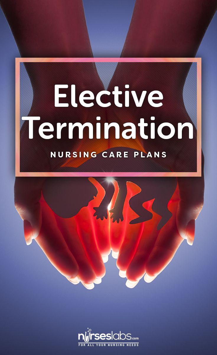 semi havards nursing guide - 735×1200